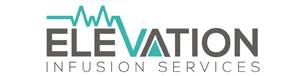 Elevation Infusion Services
